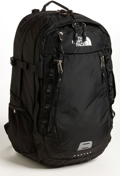 the-north-face-tnf-black-router-backpack