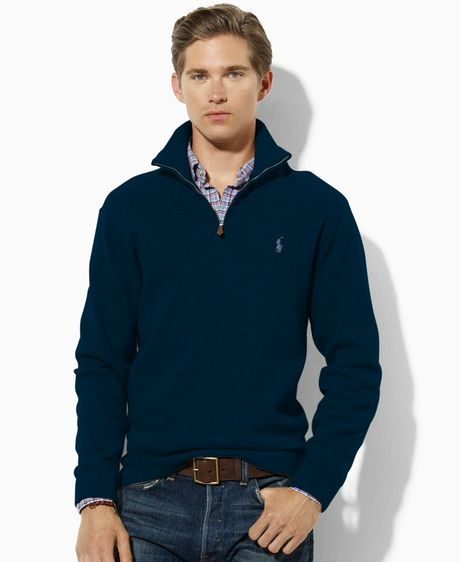 [Image: ralph-lauren-hunter-navy-polo-fleece-hal..._flex.jpeg]