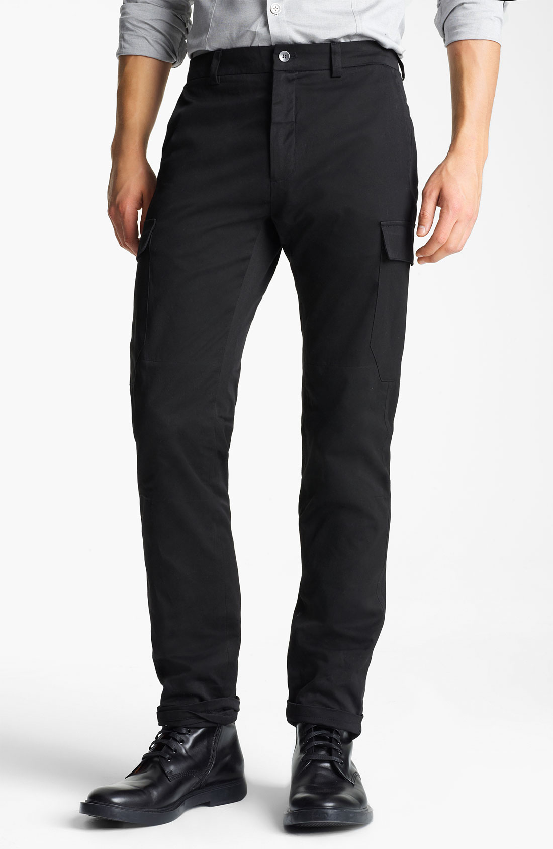 Dolce Gabbana Jeans Mens