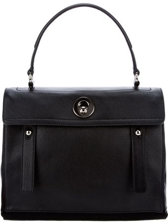 Yves Saint Laurent Muse Two Medium Bag - Lyst