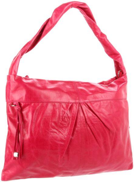 Hobo Betty Shoulder Bag 81