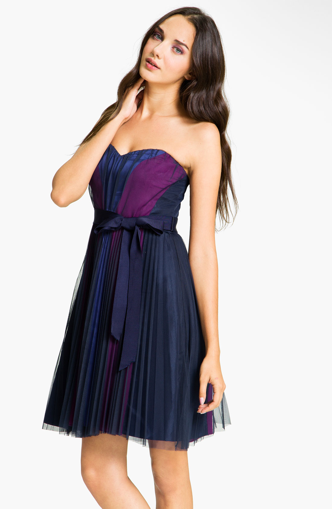 Collection of Max And Cleo Dresses - Best Fashion Trends and Models