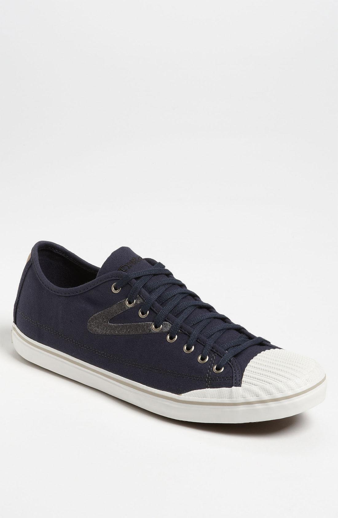 Tretorn Fashion Sneakers Mens