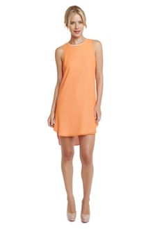 Erin Fetherston Aline Sleeveless Dress - Lyst