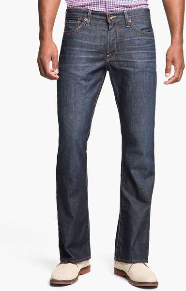 lucky brand jeans men