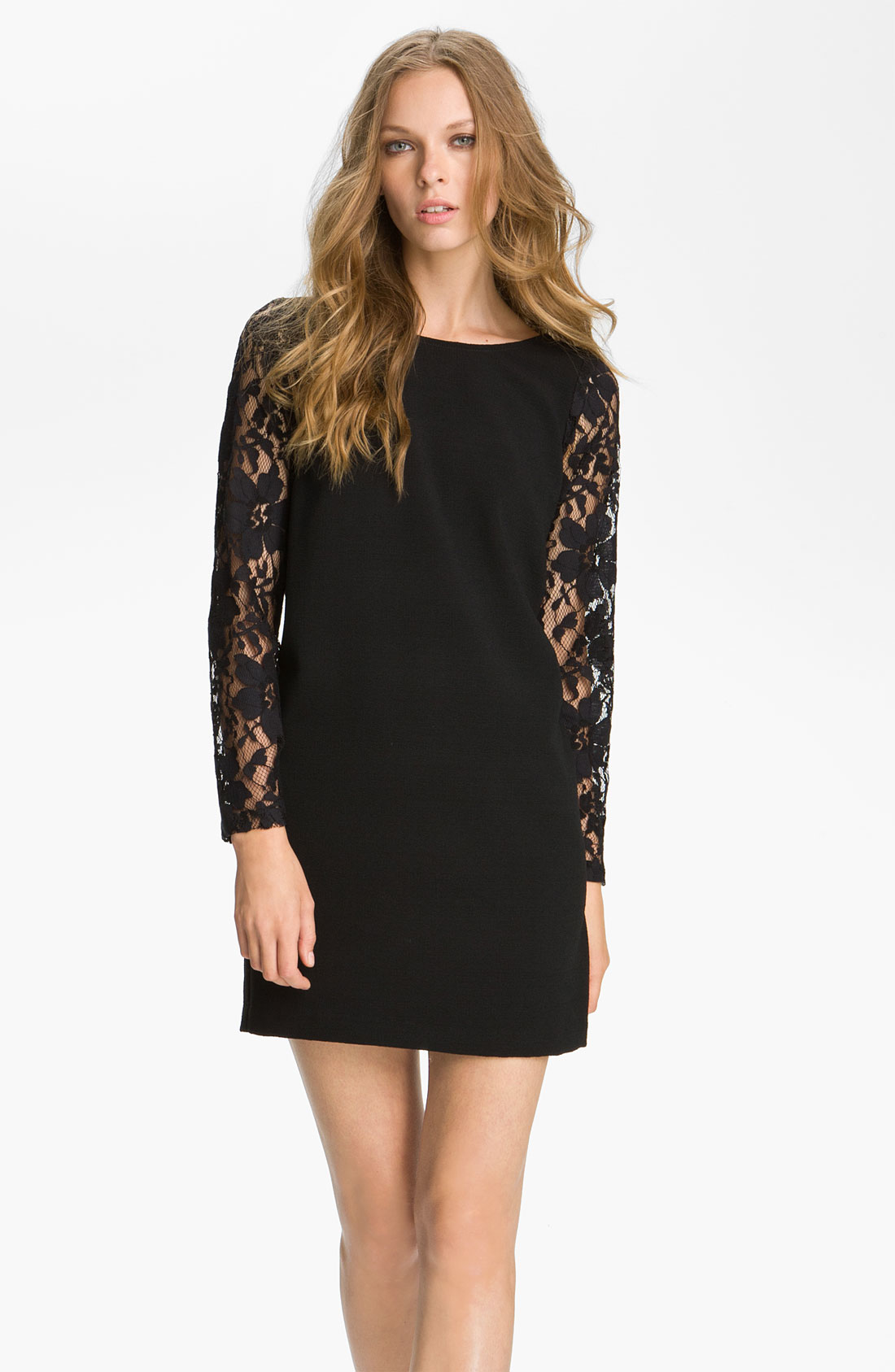 Free shipping on women's shift dresses at omskbridge.ml Shop for shift dresses in the latest colors and materials. Totally free shipping and returns.