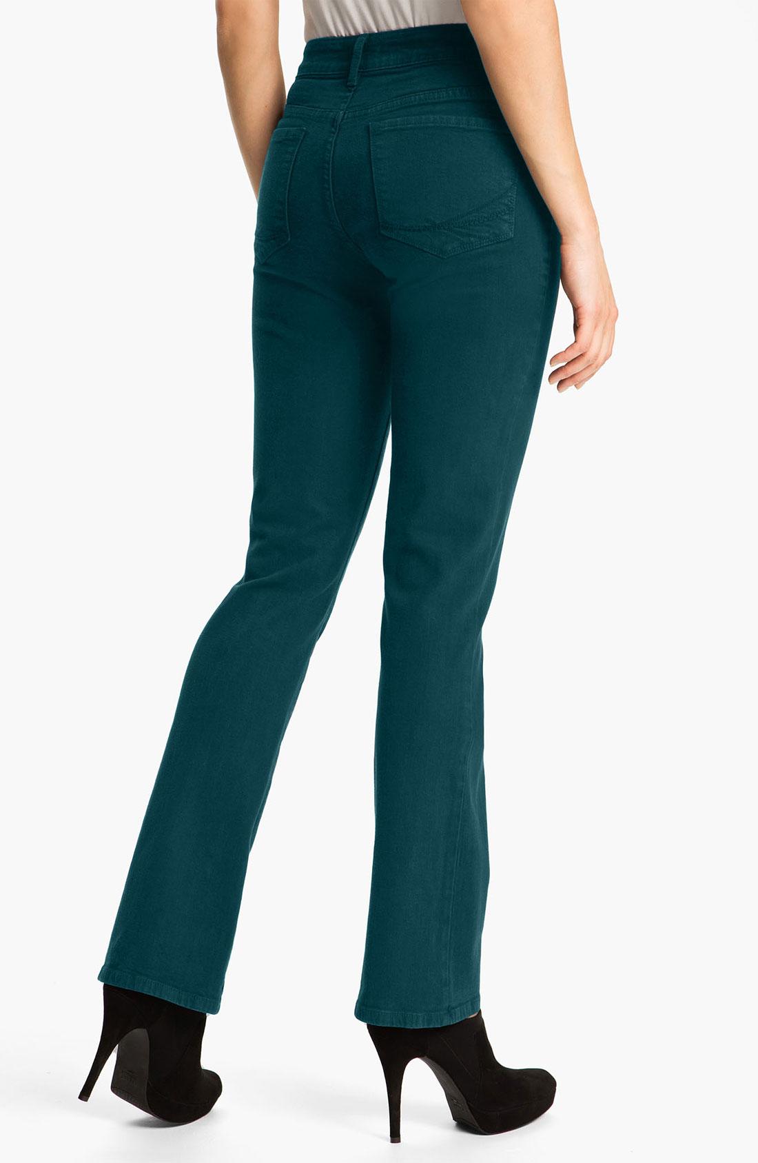 Tin haul dolly celebrity jeans size