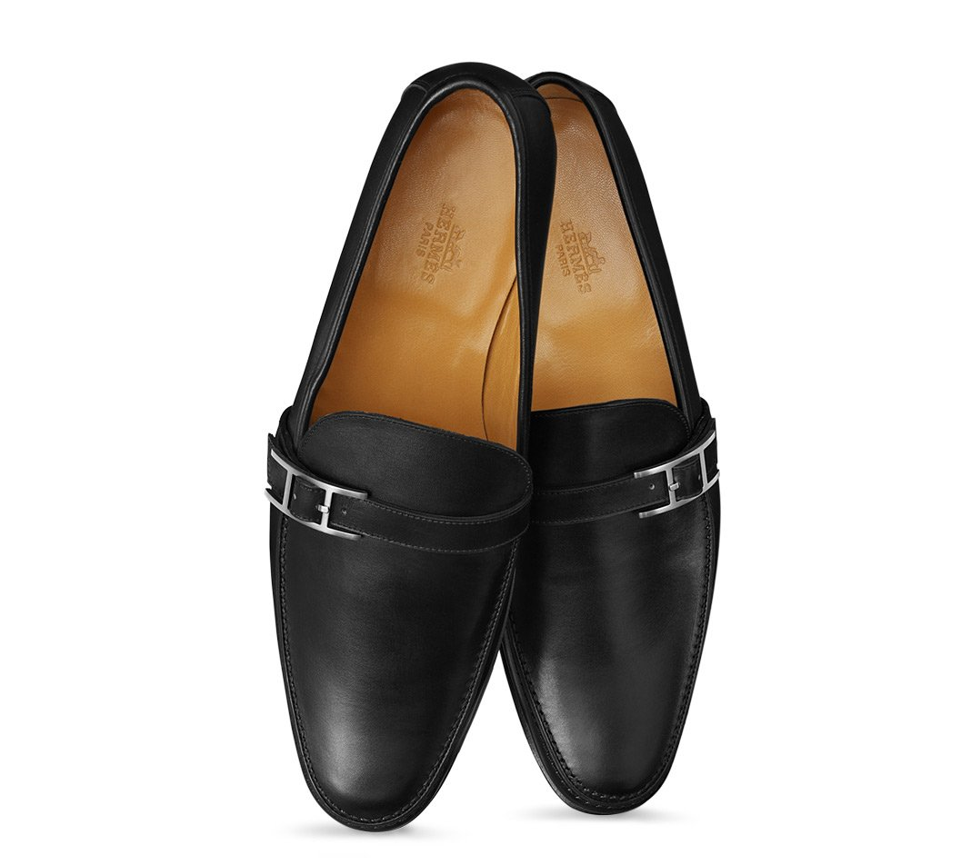 hermes women shoes - photo #33