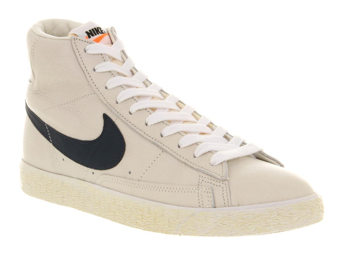 new concept bcd9f 2fdda Gallery. Men s Nike Blazer