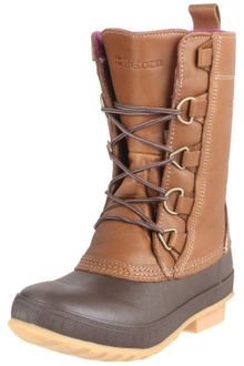 Tretorn Tretorn Womens Aspelina Winter Boot - Lyst