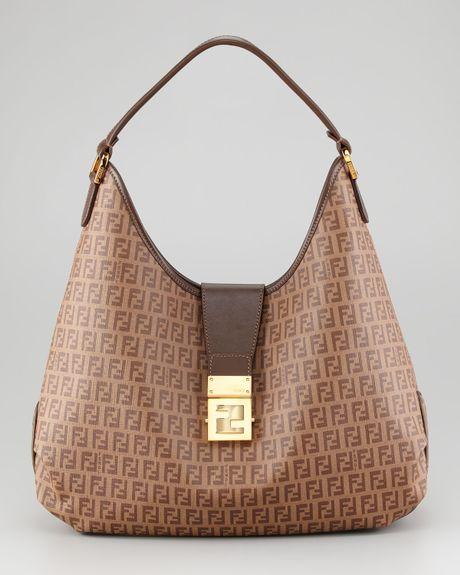 gucci bags 2014 cheap online cheap fake gucci bags 2014 cb02ff28cf0