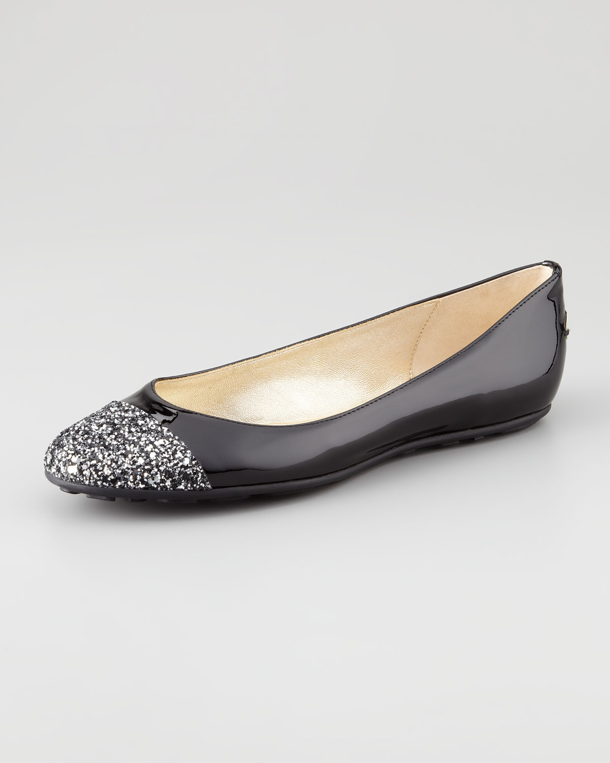 db77f41240 Gallery. Previously sold at: Neiman Marcus · Women's Jimmy Choo Glitter
