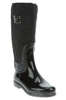 Marc By Marc Jacobs Rain Boot - Lyst