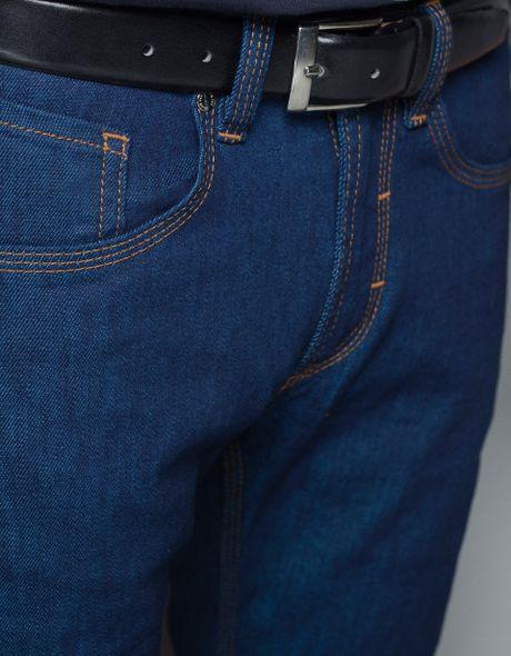 Diesel Jeans For Men Cheap
