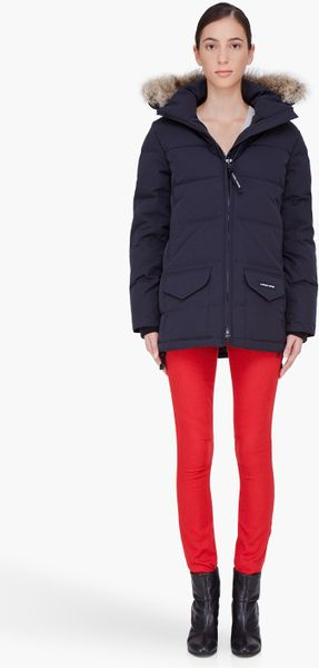 Canada Goose victoria parka outlet store - Banff Parka Canada Goose Related Keywords & Suggestions - Banff ...