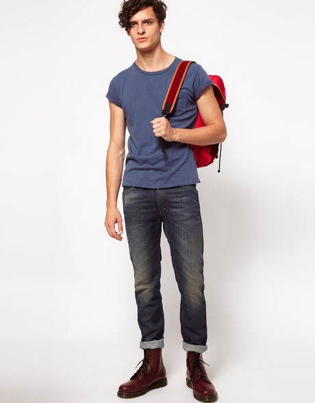 mens vintage clothing where to shop in williamsburg