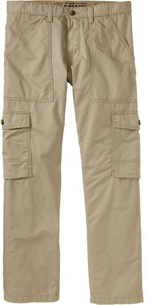 Brilliant Old Navy Cargo Pants  EBay