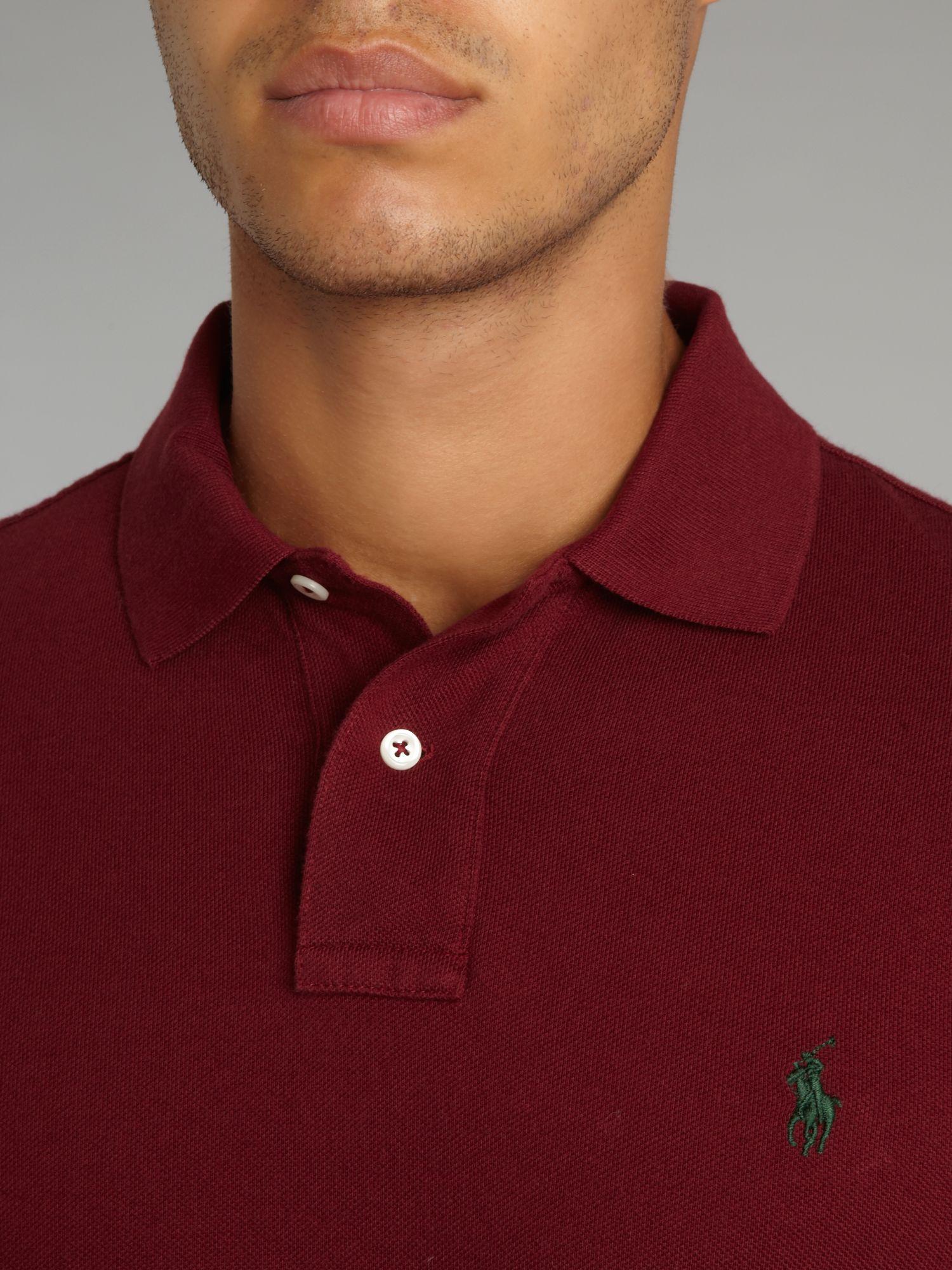 Nike T Shirt For Men