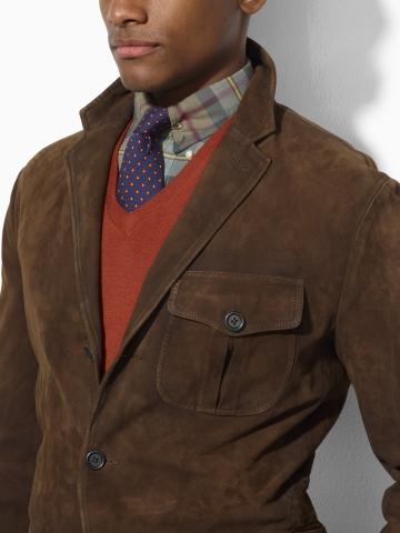 polo ralph lauren parka jacket ralph lauren brown dress