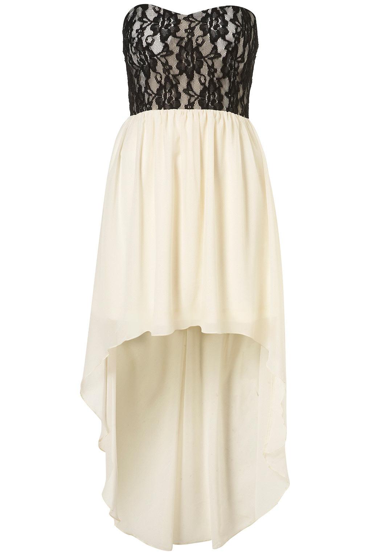 Rare Pretty Dresses