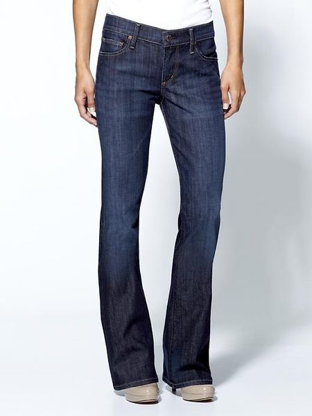 Rock And Revival Womens Jeans
