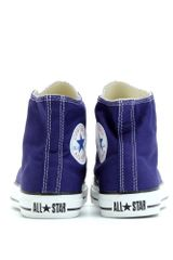 Converse Chuck Taylor All Star High in Blue - Lyst