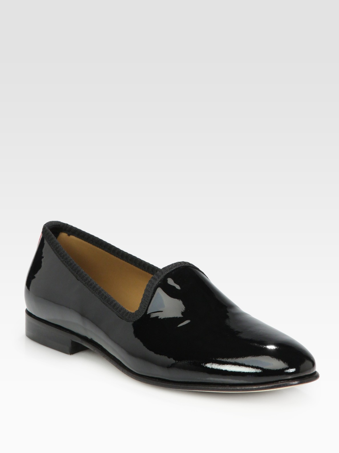 Del Toro Men S Shoes  In Leather Brown