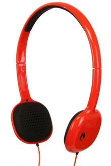 Nixon The Loop Headphones - Lyst