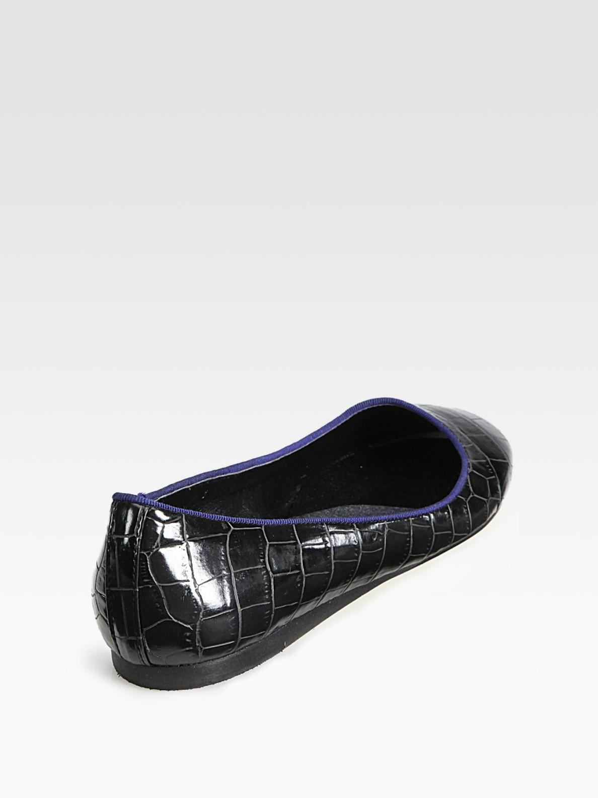 Stella mc cartney Ballet Flats aZCtJZkLbC