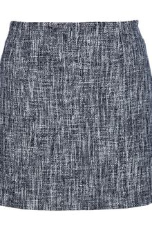 Theory Cosmita Skirt - Lyst