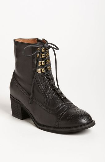 Jeffrey Campbell Mattie Boot - Lyst