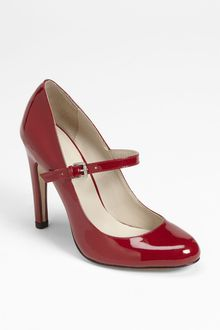 Kors By Michael Kors Galli Pump - Lyst