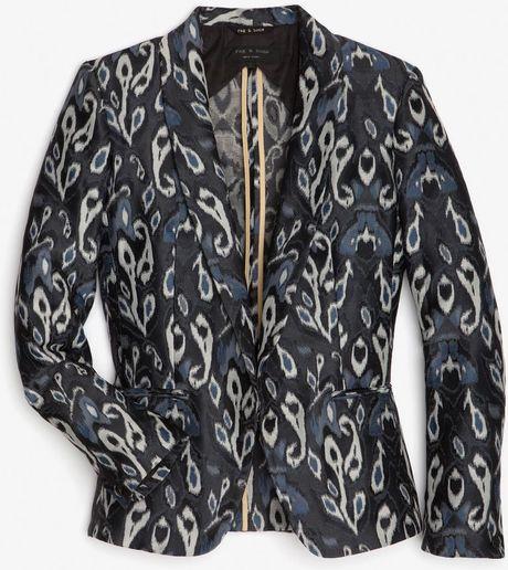 http://cdnd.lystit.com/photos/2012/08/25/rag-bone-ikat-preorder-sliver-ikat-brocade-blazer-product-1-4581874-893199743_large_flex.jpeg
