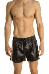 D&G Swimming Trunks - Lyst