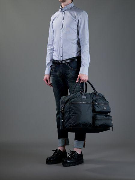... winter jacket felix liljefors newfaces models s model of the week and