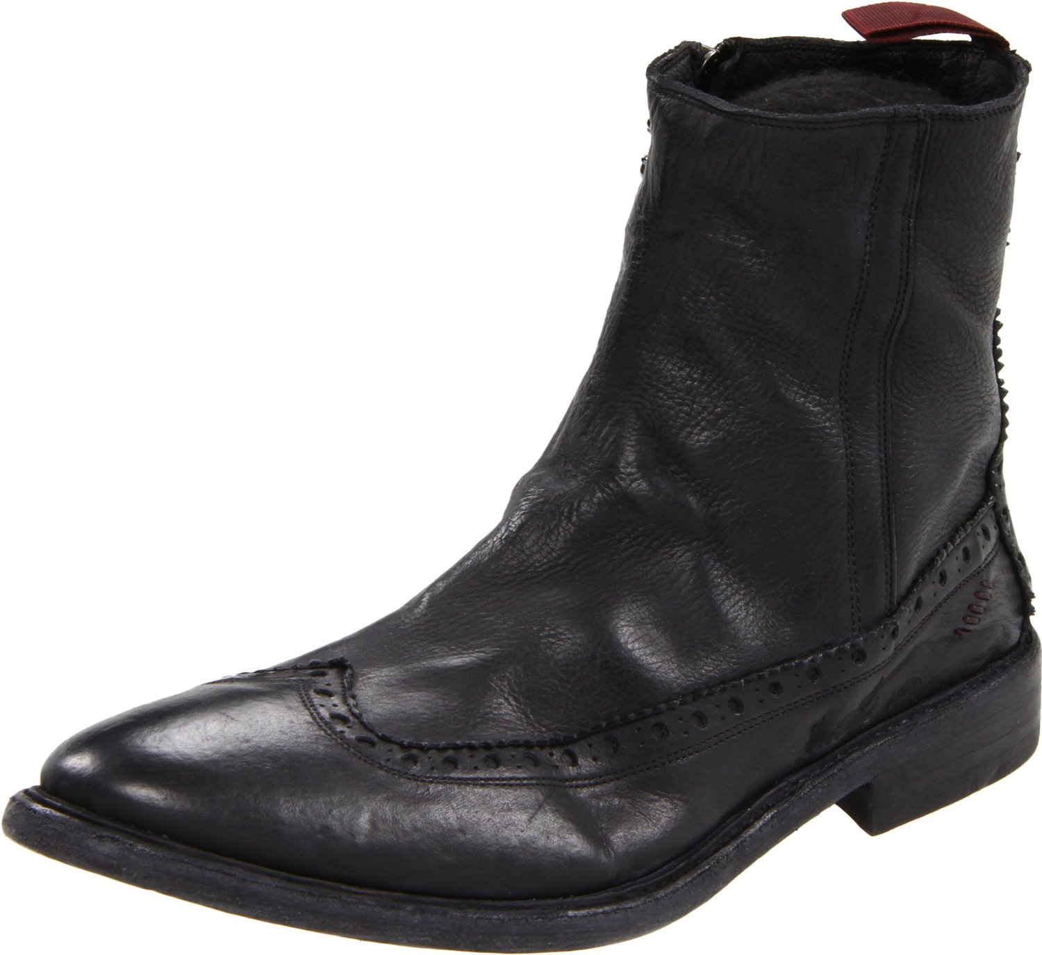 nason black single women Mark nason los angeles all sale shop shoescom's huge selection of mark nason los angeles all and save big over 40 styles available free shipping & exchanges, and a 100% price guarantee.