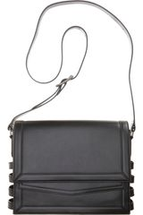 Christian Louboutin Farida Messenger Bag - Lyst