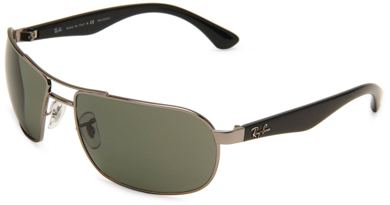 Ray Ban Mens Sunglasses Sale Rayban Polarized