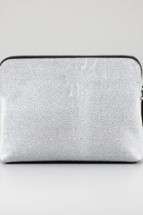 3.1 Phillip Lim 31minute Cosmetic Case - Lyst