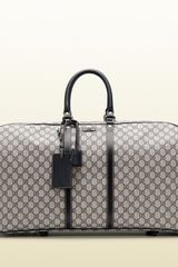 Gucci Duffel with Wheels - Lyst