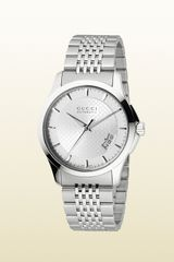 Gucci Gtimeless Collection Medium Version - Lyst
