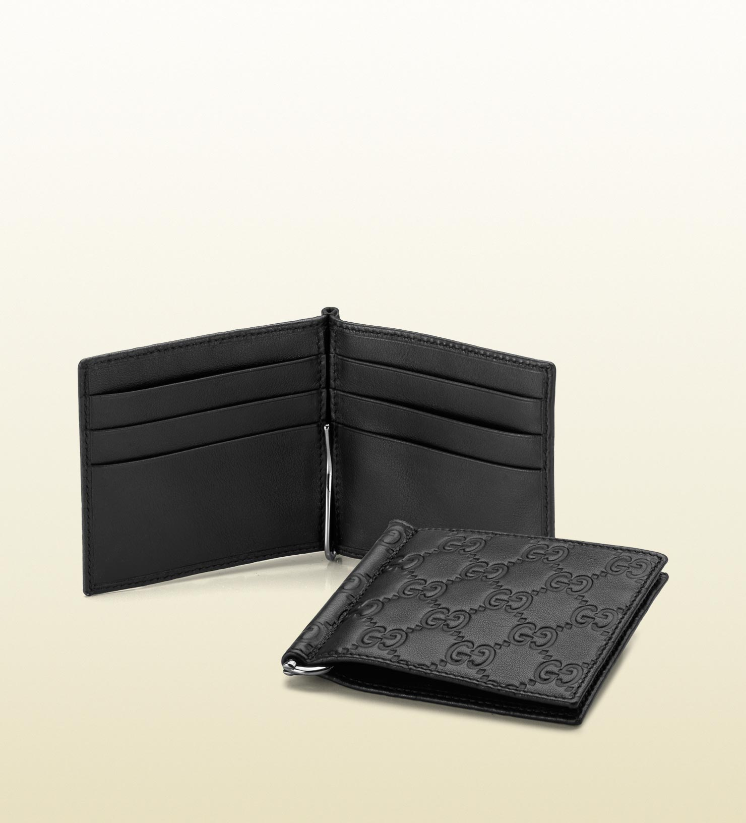 a9a014fd937d Gucci Classic Wallet - Best Photo Wallet Justiceforkenny.Org