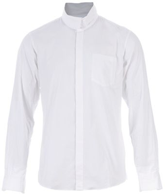 Dries Van Noten 'Carrick' Shirt - Lyst