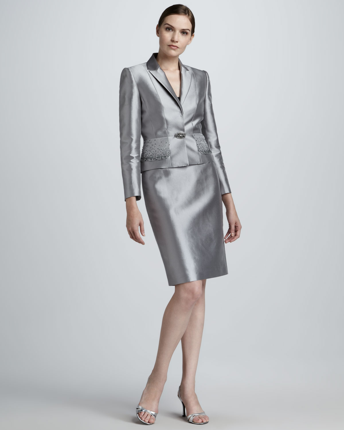 Womens Suit Jackets