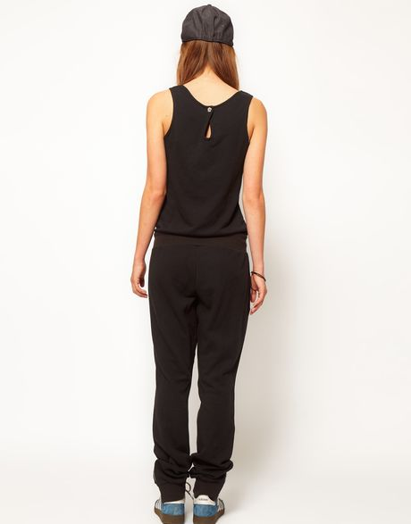 Beautiful 25 Perfect Adidas Women Jumpsuits U2013 Playzoa.com