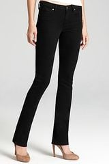 Citizens Of Humanity Jeans Elson Straight Leg - Lyst
