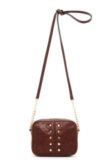 Michael by Michael Kors Uptown Astor Crossbody - Lyst