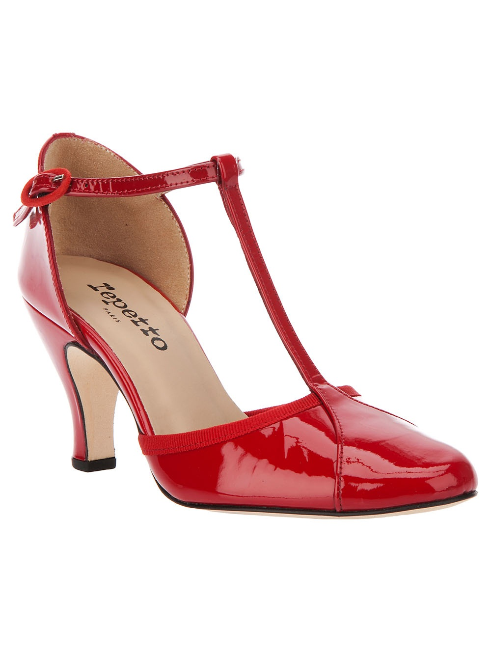 Repetto Shoes Uk Online