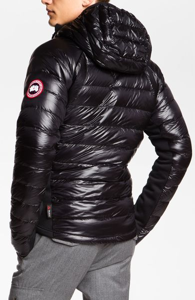 Canada Goose jackets outlet store - Buy Best Canada Goose Citadel Parka Fake Fast And Free Shipping ...