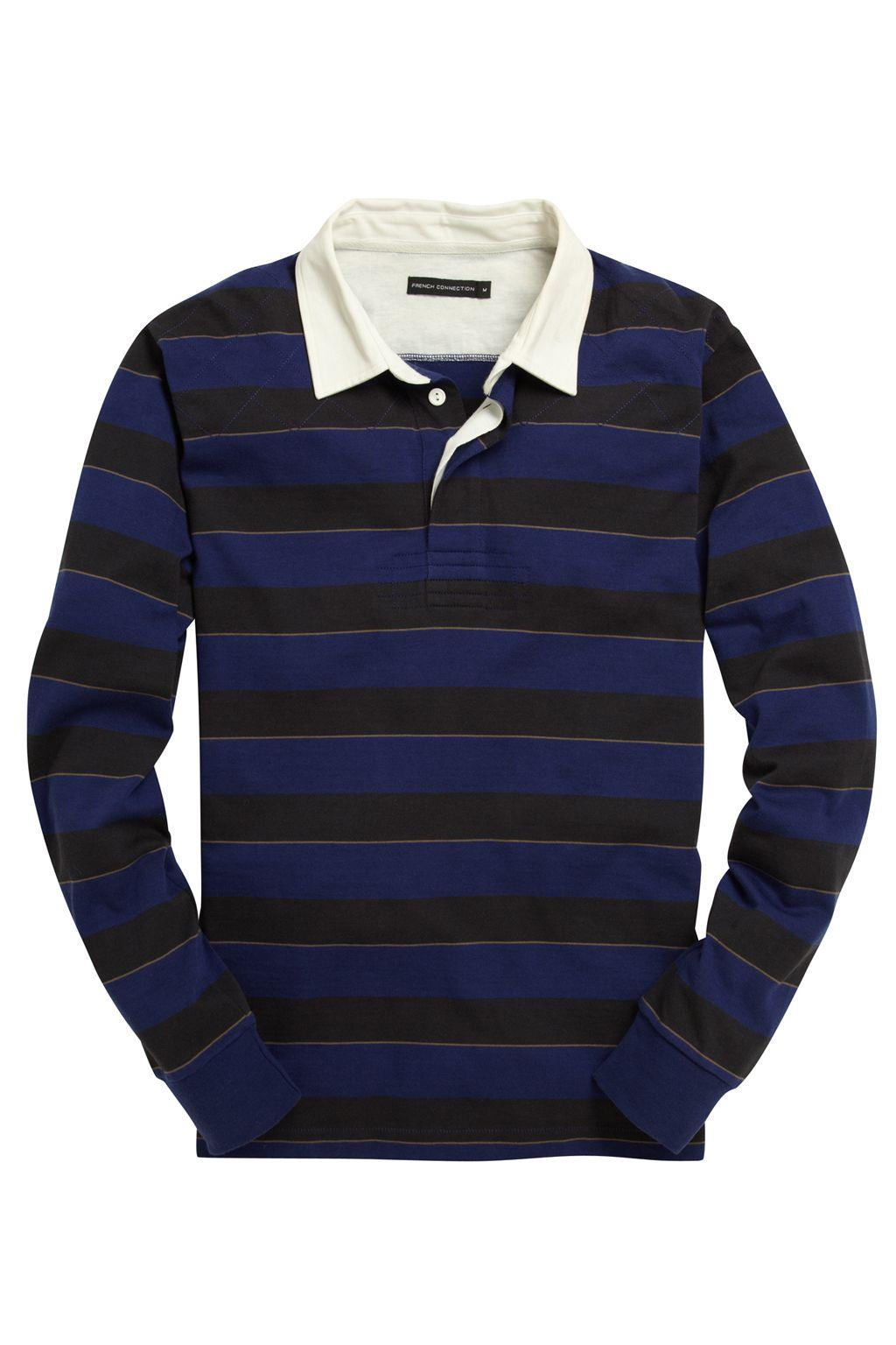 Ralph Lauren Sport Shirt Fit Guide 23